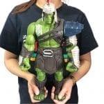 35cm Hulk