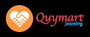 Quymart Jewelry