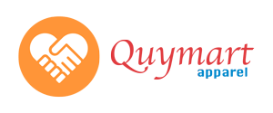 Quymart Apparel