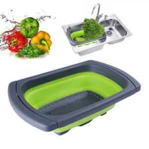 Kitchen Tools & Gadget